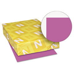 WAU22673 - Neenah Paper Astrobrights® Colored Paper