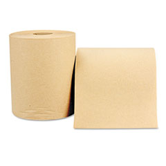 WIN1180 - Nonperforated Roll Towels