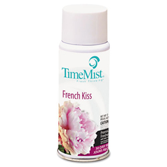 WTB332428TMCA - TimeMist® Micro Ultra Concentrated Metered Aerosol Refills