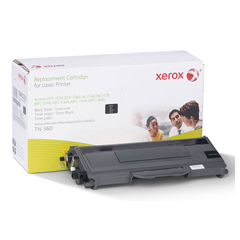 XER106R2323 - Brother® 106R2323 Toner