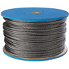 Peerless Aircraft Quality Wire Ropes ORS 005-4503317