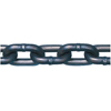 Peerless Grade 43 High Test Chains ORS 005-5031214