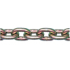 Peerless Grade 70 Transport Chains / 250 ft ORS 005-5041653
