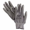 Gloves Nylon Gloves: Ansell - HyFlex® CR2 Gloves