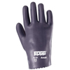 Gloves Leather Gloves: Ansell - Edge® Nitrile Gloves