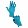 hand protection: Ansell - Touch N Tuff® Premium Disposable Gloves