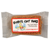 Bobo's Oat Bars Cranberry Orange Oat Bar BFG 27866