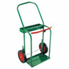 Anthony Anthony High-Rail Frame Dual-Cylinder Carts ORS 021-41-10