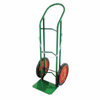 Anthony Anthony Single Cylinder Delivery Carts ORS 021-54-14