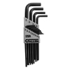 Allen Long Arm Hex Key Sets ALN 023-56081