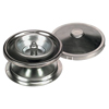 Alemite Bench Top Bearing Mounts ALM 025-6598-B