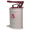 Alemite Multi-Pressure Bucket Pumps ALM 025-7149-4