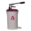 Alemite Volume Delivery Bucket Pumps ALM 025-7181-4