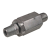 Alemite High Pressure Swivels ALM 025-B321320