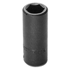 "Armstrong Tools 3/4"" Dr. Deep Impact Sockets ARM 069-21-240"