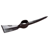 Jackson Professional Tools Mattocks & Picks JCP 027-1136500
