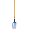 Jackson Professional Tools Manure/Compost & Hay Forks JCP 027-1838100