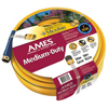 Jackson Professional Tools All Weather Garden Hoses JCP 027-4008200A