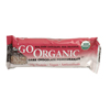 Nugo Dark Chocolate Pomegranate Bar BFG 33704