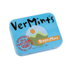 Vermints Peppermint Breath Mints BFG 29575