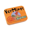 Vermints Gingermint Breath Mints BFG 29577