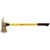 Ampco Safety Tools Double Face Engineers Hammers AST 065-H-15FG