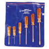Ampco Safety Tools Screwdriver Kits AST 065-M-39