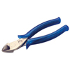 Ampco Safety Tools Diagonal Cutting Pliers AST 065-P-36