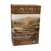 Numi Chocolate Pu-erh Black Tea Blend BFG 20359