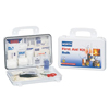 First Aid Safety First Aid Kits: North Safety - First Aid Kits
