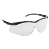 North Safety N-Vision™ Safety Glasses NOR 068-T56505BS