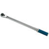 "Armstrong Tools Micrometer Adjustable ""Clicker"" Ratchet Torque Wrenches ARM 069-64-031"