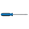 Armstrong Tools Round Shank Screwdrivers ARM 069-66-153