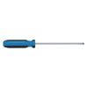 Armstrong Tools Round Shank Screwdrivers ARM 069-66-253