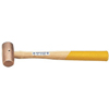 Armstrong Tools Copper Hammers ARM 069-69-480