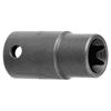 Cooper Industries Torx® Sockets CTA 071-TX-3108