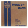 Band-It BAND-IT® Bands ORS 080-C20699