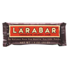 Larabar Chocolate Coconut Chew Bar BFG 63925