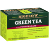 Bigelow Green Tea with Pomegranate BFG 60628