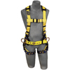 DBI Sala Delta No-Tangle™ Harnesses DBI 098-1101654