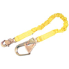 DBI Sala ShockWave2™ Shock Absorbing Lanyards ORS 098-1244321