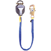 DBI Sala Talon® Tie-Back Self Retracting Lifelines ORS 098-3101300