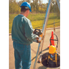 Fall Protection Fall Protection Parts Accessories: DBI Sala - Salalift® II & Tripod Rescue System