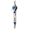 DBI Sala Rollgliss® Rope Rescue Systems ORS 098-8902004