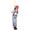 DBI Sala Suspension Trauma Safety Straps DBI 098-9501403