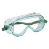 Anchor Brand Soft Protective Vinyl Goggles With Indirect Ventilation ANR 101-AB-G351