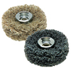 Dremel EZ Lock Finishing Abrasive Buffs DRM 114-511E