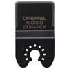 Dremel Oscilating Cutter DRM 114-MM600