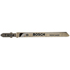 Bosch Power Tools HSS Jigsaw Blades BPT 114-T127D100