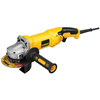 Dewalt: DeWalt - High Performance Angle Grinders